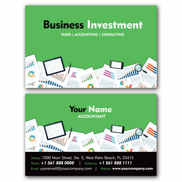 Business cards great quality great prices we are real need business cards fast but with great quality and excellent prices colourmoves