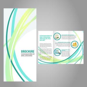 Brochure Front & Back