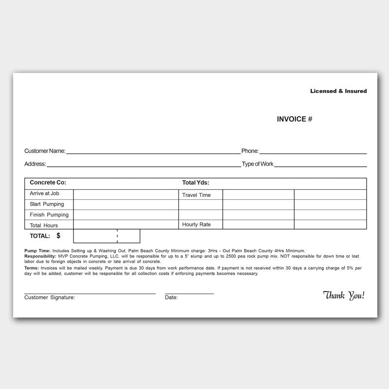 Form #7