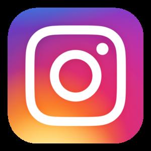 Instagram - Great Impression Printing