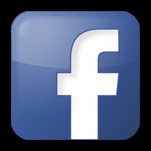 Facebook - Great Impression Printing