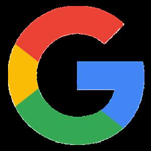 Google - Great Impression Printing