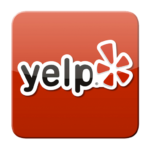 contact us yelp-great-impressions-printing