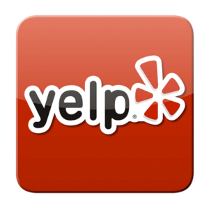 Yelp - Great Impression Printing