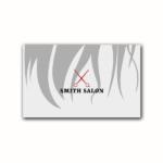 hair – scissor