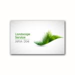 Grass – Green