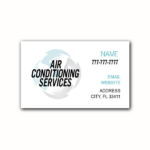 Air Conditionig