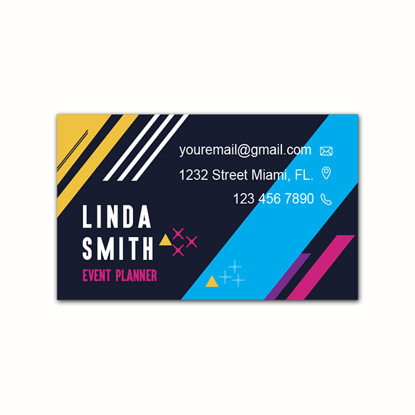 Order online templates business cards invitation cards forms invoices featured business cards reheart Gallery