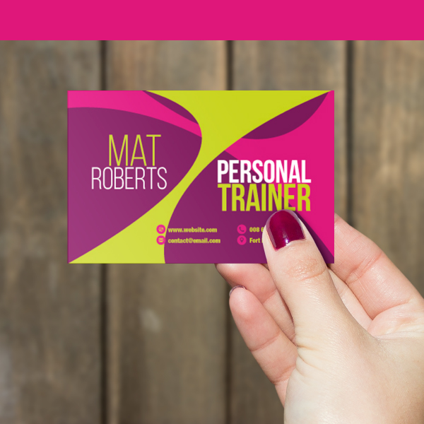 PERSONAL TRAINER> From $9.99