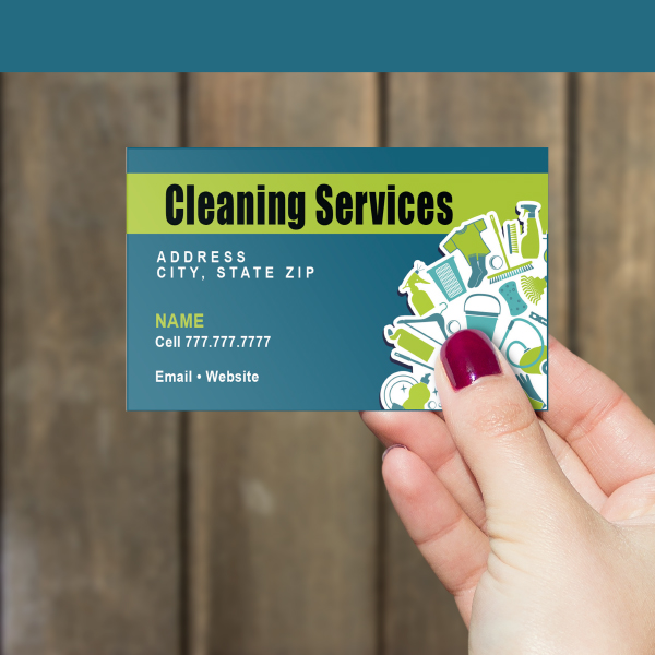 CLEANING  SERVICES> From $9.99